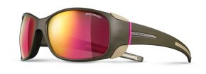 Julbo Monterosa J4011154 - Prescription Sunglasses