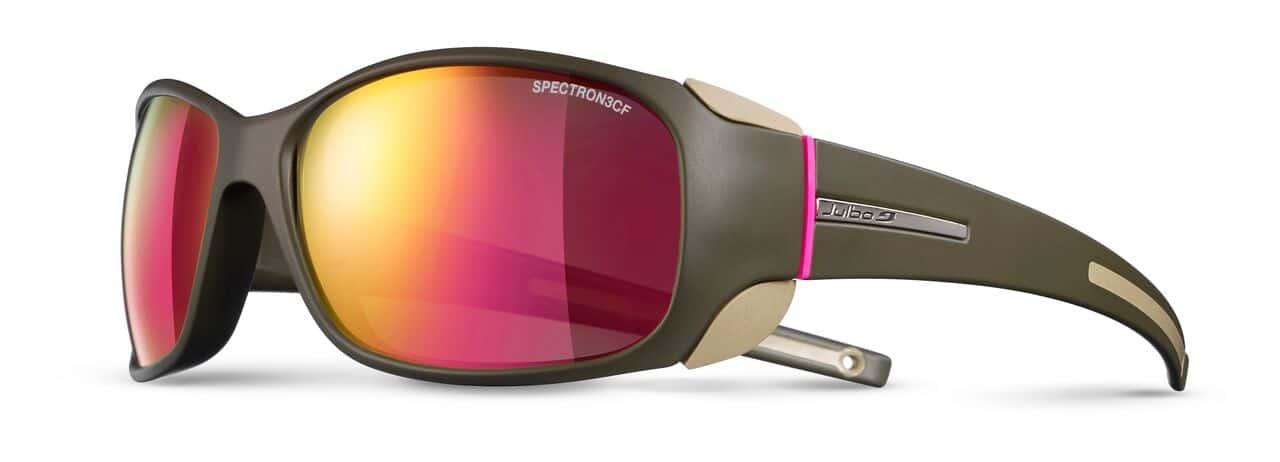 73d6f522a3 Julbo Monterosa J4011154 - Prescription Sunglasses
