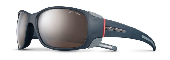 f64c08530f Julbo Monterosa J4011212 - Prescription Sunglasses