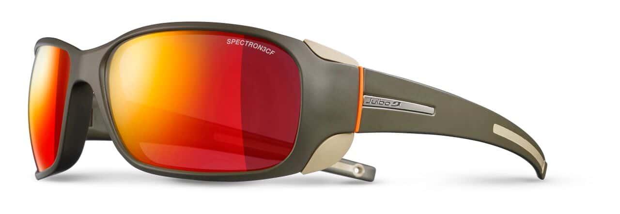 eaa8bdbf15 Julbo Montebianco J4151154 - Prescription Sunglasses