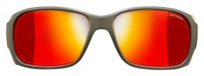 Julbo Montebianco J4151154 - Prescription Sunglasses