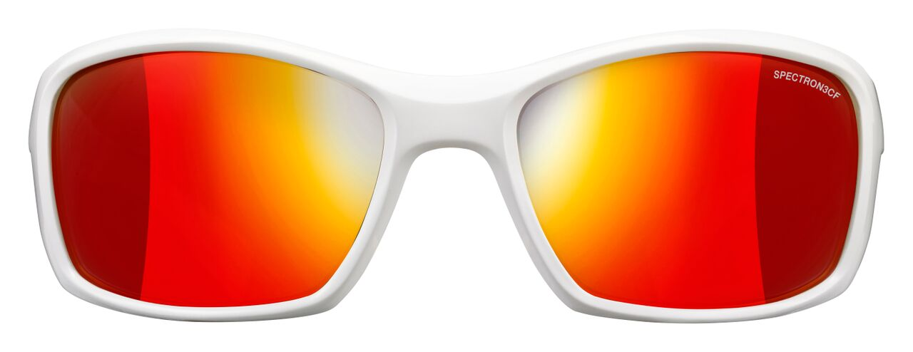 Julbo Rookie J4201110 - Prescription Sunglasses