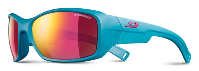 Julbo Rookie J4201135 - Prescription Sunglasses