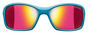 Julbo Rookie J4201135 - Prescription Sunglasses