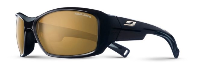 Julbo Rookie J4209214 - Prescription Sunglasses