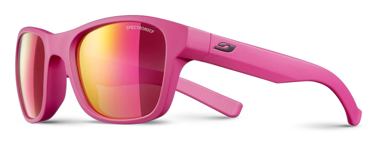 13ffef037d Julbo Reach J4641118 - Kids Sunglasses