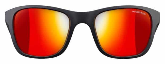 Julbo Reach L J4661114 - Prescription Sunglasses