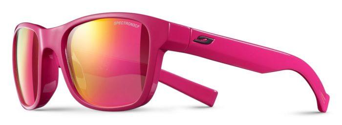 Julbo Reach L J4661118- Prescription Sunglasses