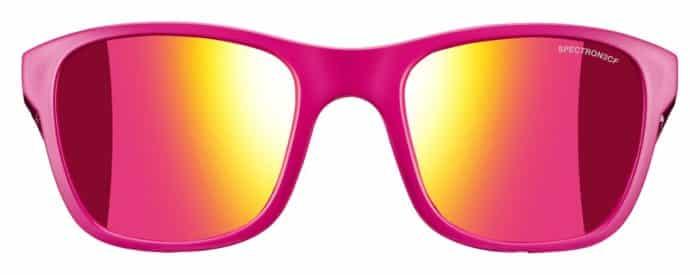 1fdeb45d53 Julbo Reach L J4661118- Prescription Sunglasses