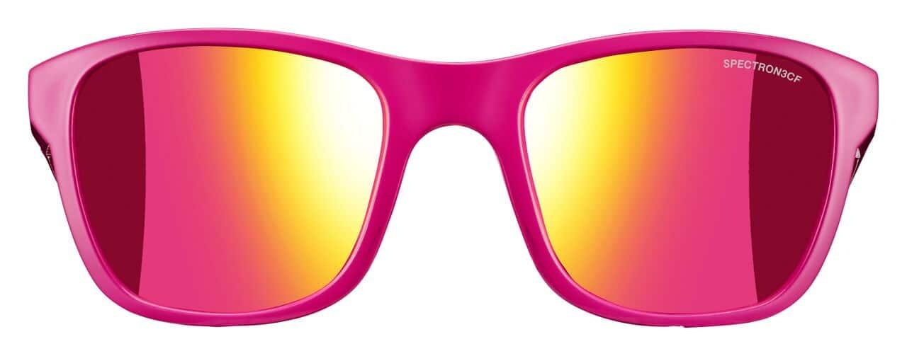 Julbo Unisex Kinder Reach L Sonnenbrille