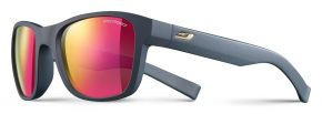 Julbo Reach L J4661121 - Kids Sunglasses