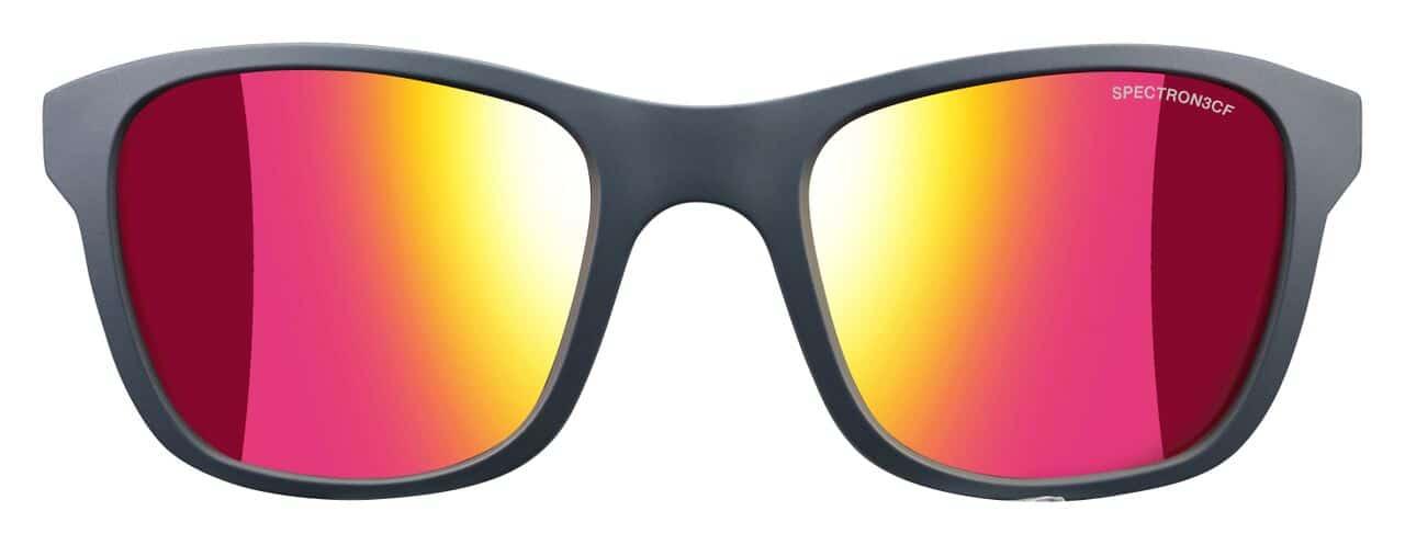 Julbo Reach L J4661121 - Prescription Sunglasses