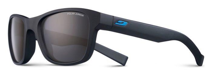 6949c567bf Julbo Reach L J4669314 - Prescription Sunglasses