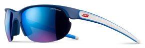 Julbo Breeze J4761132 - Prescription Sunglasses