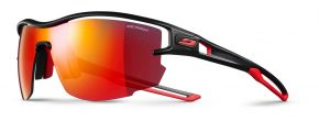 Julbo Aero J4831114- Prescription Sunglasses