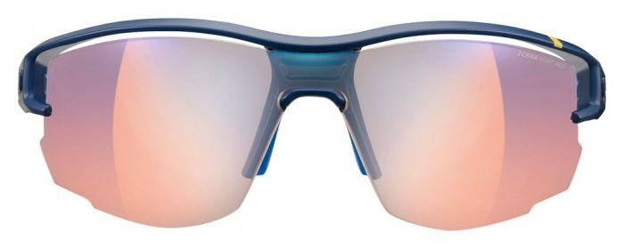 Julbo Aero UTMB J4833432 - Prescription Sunglasses