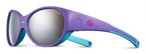 Julbo Puzzle J4861226 - Kids Sunglasses