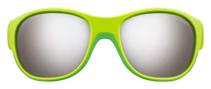 e0182d5474ff Julbo Luky | Julbo, Kids Prescription Sports Sunglasses ...