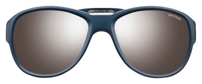 Julbo Explorer 2.0 J4971212- Prescription Sunglasses
