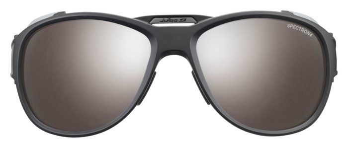 Julbo Explorer 2.0 J4971214 - Prescription Sunglasses