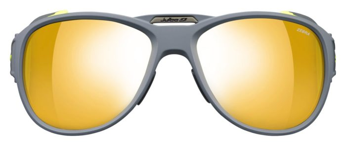 Julbo Explorer 2.0 J4973121- Prescription Sunglasses
