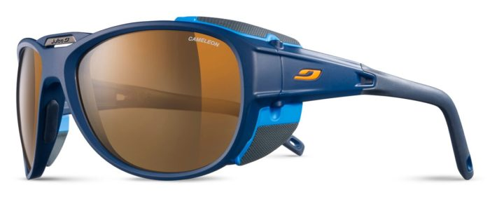 Julbo Explorer 2.0 J4975012 - Prescription Sunglasses
