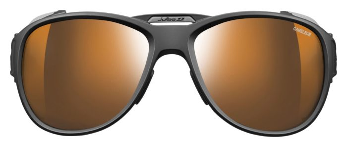 Julbo Explorer 2.0 J4975014 - Prescription Sunglasses