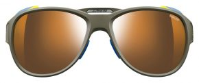 Julbo Explorer 2.0 J4975054 - Prescription Sunglasses