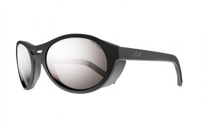 Julbo Tamang J4981214 - Prescription Sunglasses