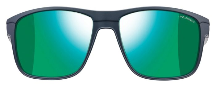 0f18766560 Julbo Renegade J4991112 - Prescription Sunglasses