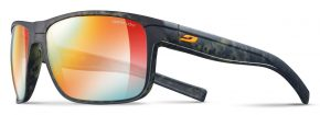 Julbo Renegade J4993354 - Prescription Sunglasses