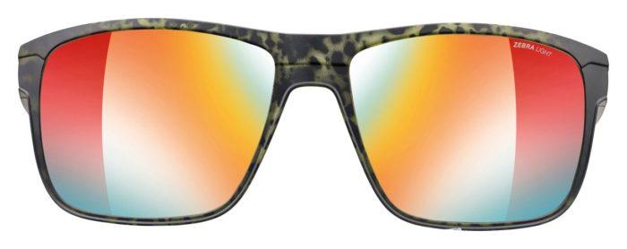 226213b6217 Julbo Renegade J4993354 - Prescription Sunglasses