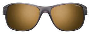 Julbo Camino J5019021 - Prescription Sunglasses