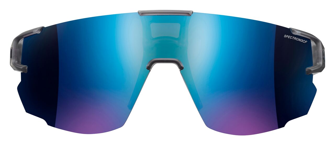 Julbo Aerospeed J5021121 - Prescription Sunglasses