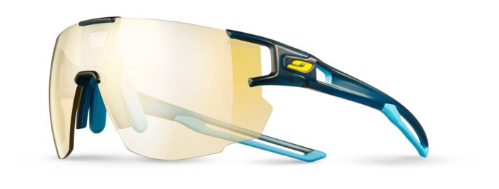 Julbo Aerospeed J5023212 - Prescription Sunglasses