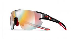 Julbo Aerospeed J5023314 - Prescription Sunglasses