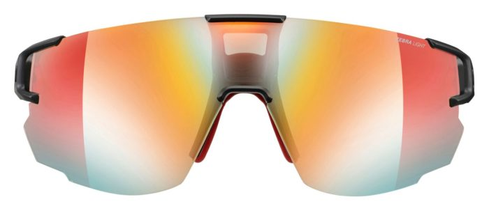 Julbo Aerospeed J5023314 - Prescription Sunglasses
