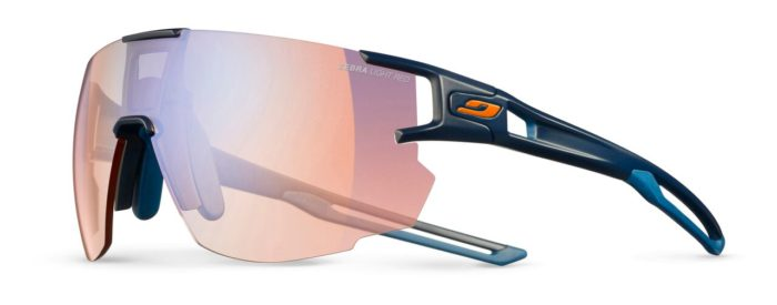 Julbo Aerospeed J5023432 - Prescription Sunglasses
