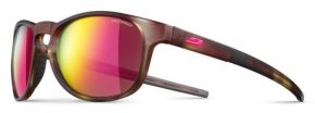 Julbo Resist J5031151 - Prescription Sunglasses