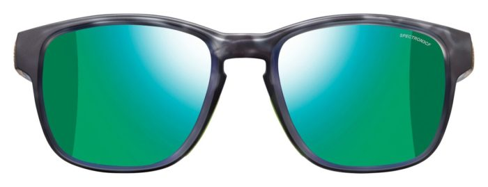 Julbo Paddle J5041151 - Prescription Sunglasses