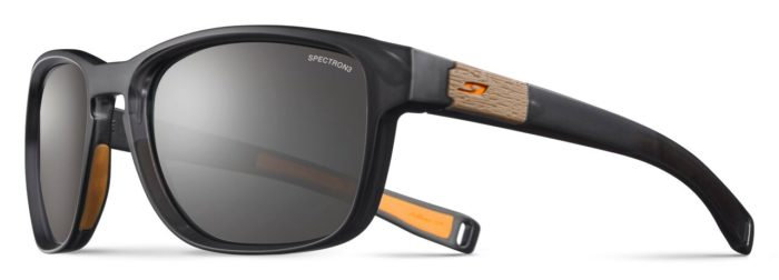 Julbo Paddle J5042014 - Prescription Sunglasses
