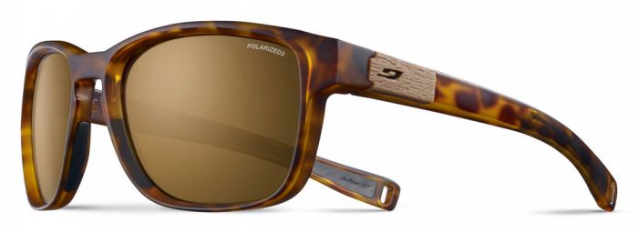 Julbo Paddle J5049051 - Prescription Sunglasses