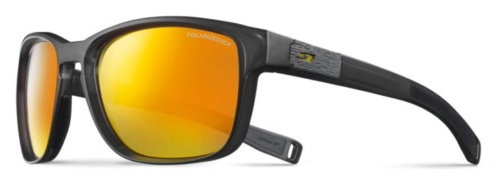 Julbo Paddle J5049414 - Prescription Sunglasses