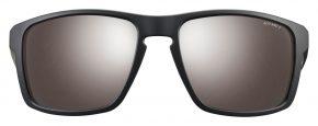Julbo Shield J5066114 - Prescription Sunglasses