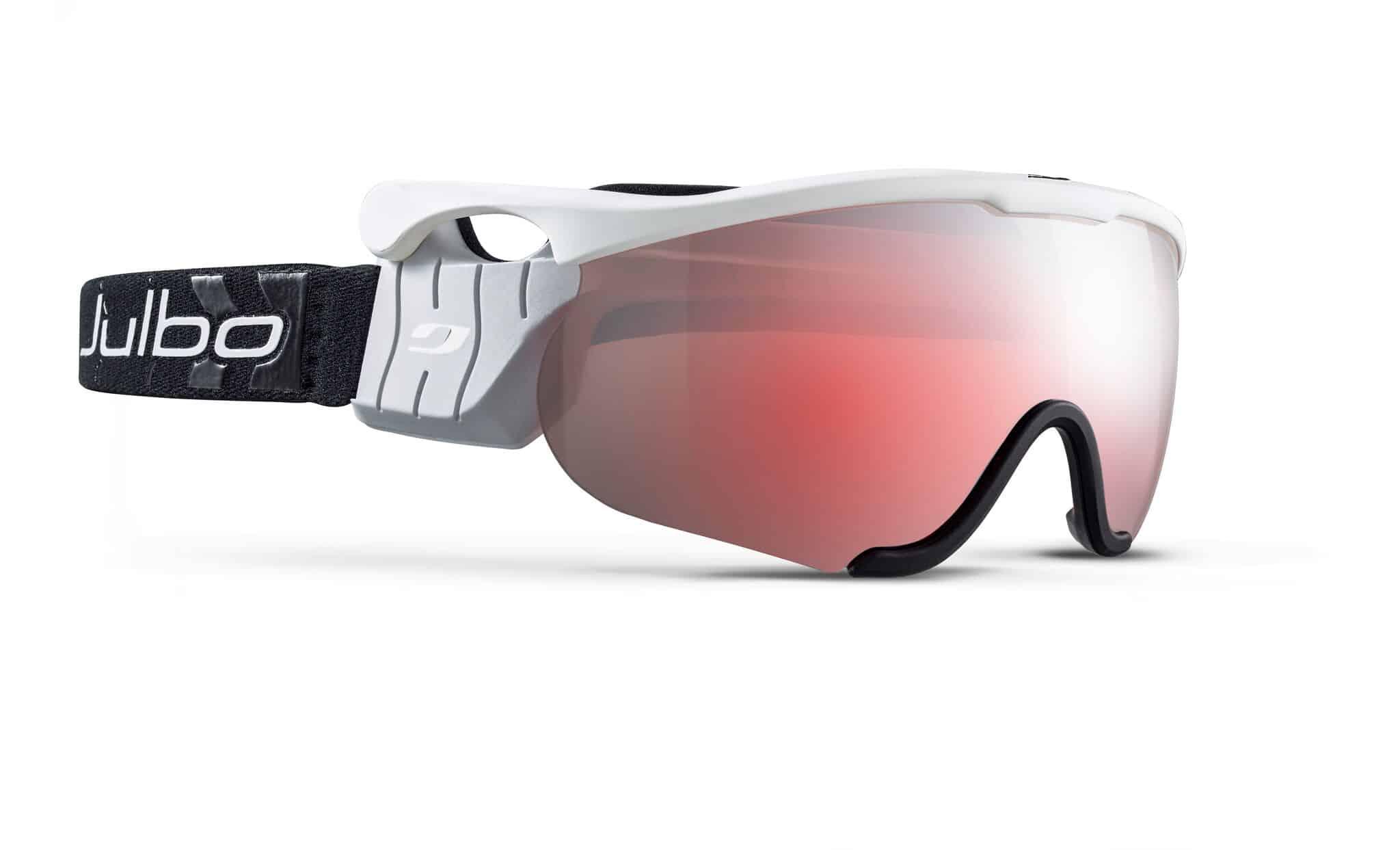 e254b1388c0 Julbo Sniper J69020112 - Ski Goggles