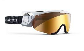 Julbo Sniper J69031112 - Ski Goggles