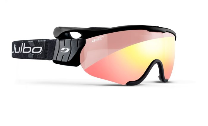 JulboSniper M J69033147 - Ski Goggles