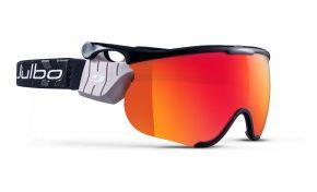 Julbo Sniper L J70012147 - Ski Goggles