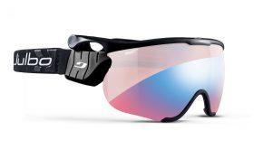 Julbo Sniper L J70034147 - Ski Goggles