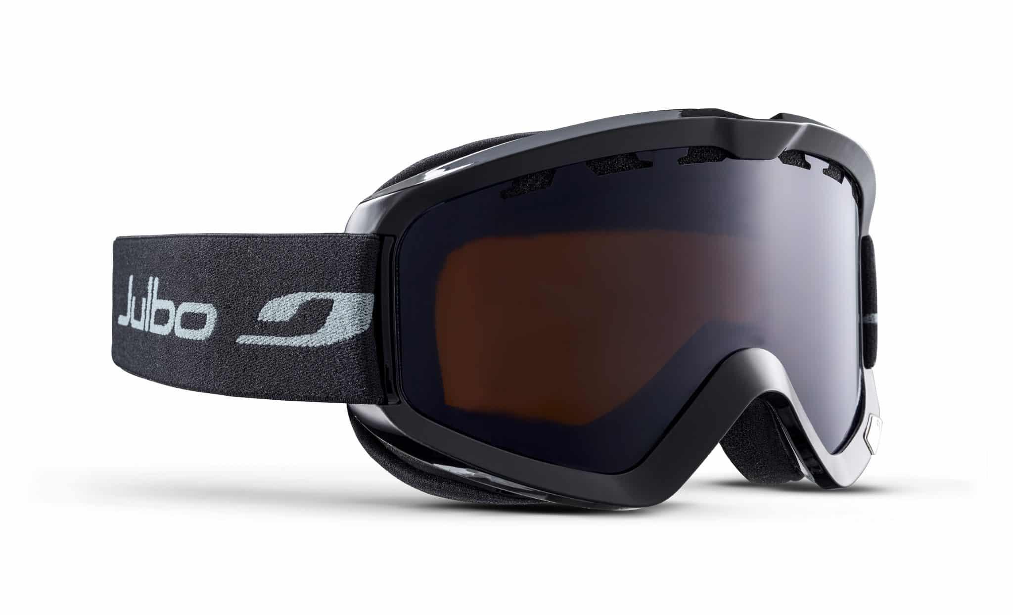 af98ee9b1d2 Julbo Bang J72314143 - Ski Goggles